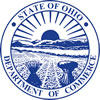 ohio-dept-commerce