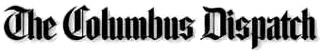 columbus-dispatch